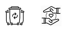 iconos soluciones