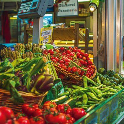 supermercadoyrestaurantes2